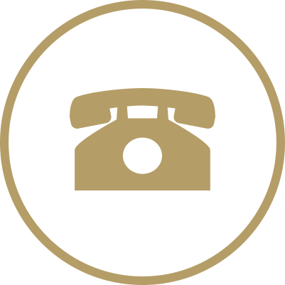 Appointment Only System icon