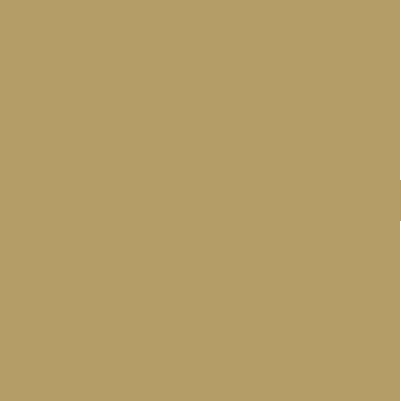 tick & Flea symbol